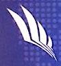 无锡羽翼德企业服务有限公司 最新采购和商业信息