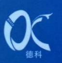 四川德科农购网络股份有限公司