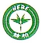 苏州市赫柏进出口有限公司 最新采购和商业信息