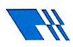 中昌大数据股份有限公司 最新采购和商业信息