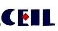 甘肃中欧国际物流有限公司 最新采购和商业信息