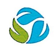 西安锐凡商贸有限公司 最新采购和商业信息