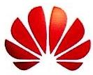 河北星辉通信技术有限责任公司 最新采购和商业信息