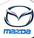 沧州世纪伟业汽车销售服务有限公司 最新采购和商业信息