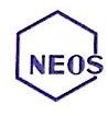 尼欧斯(上海)商贸有限公司 最新采购和商业信息