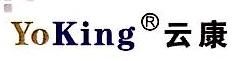 安徽云康智能科技股份有限公司 最新采购和商业信息