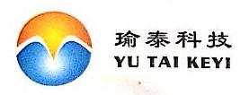 湖州南浔瑜泰机电科技有限公司
