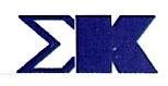 株洲市凯旋贸易有限公司 最新采购和商业信息