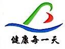锦州市医药有限责任公司 最新采购和商业信息