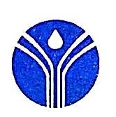 扬州自来水有限责任公司