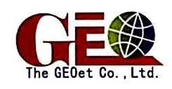 杭州吉欧电子设备有限公司 最新采购和商业信息