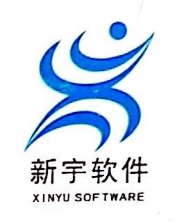 江西新宇连邦信息产业有限公司 最新采购和商业信息