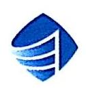四川省川瑞发展投资有限公司 最新采购和商业信息
