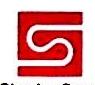 三有(青岛)制漆有限公司 最新采购和商业信息