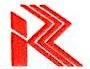 厦门迪泰龙服装织造有限公司 最新采购和商业信息