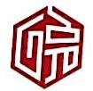 北京中皖房地产开发有限公司 最新采购和商业信息