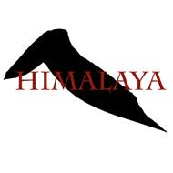 杭州喜马拉雅家居有限公司 最新采购和商业信息