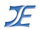 银川江正贸易有限公司 最新采购和商业信息