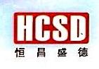 惠州恒昌盛德实业有限公司 最新采购和商业信息
