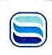济宁思拓瑞克机械有限公司 最新采购和商业信息