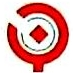 江西鲁银融资租赁有限公司 最新采购和商业信息