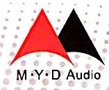 深圳市明悦达电声科技有限公司 最新采购和商业信息