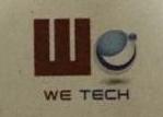 北京威智网络科技有限公司 最新采购和商业信息