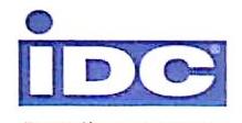 台州艾迪西流体控制有限公司 最新采购和商业信息