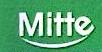广州市米特信息科技有限公司 最新采购和商业信息