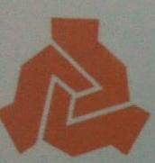 厦门市福矿物业服务有限公司