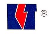 四川科力特硬质合金股份有限公司 最新采购和商业信息