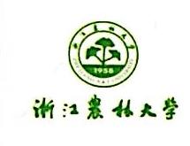 杭州国正检测技术有限公司