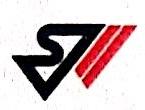 齐齐哈尔维思科技有限公司 最新采购和商业信息
