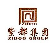 北京中视联国际数字产业园建设有限公司