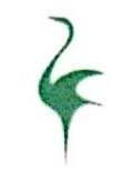 西安藻露堂药业集团康复医药有限公司 最新采购和商业信息