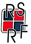 象山瑞时制衣有限公司 最新采购和商业信息