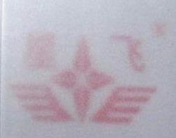 桐乡市星飞装饰材料有限公司