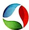 北京百旺百斯科贸有限公司 最新采购和商业信息