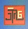 苏州永旭纺织科技有限公司 最新采购和商业信息