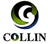 宜昌科林硅材料有限公司 最新采购和商业信息