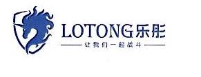 博罗县帝度电子有限公司 最新采购和商业信息