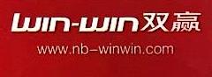 宁波双赢房产策划咨询有限公司