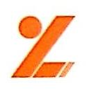 兰州中昱商贸有限公司 最新采购和商业信息