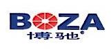北京博驰自动化机械有限公司 最新采购和商业信息