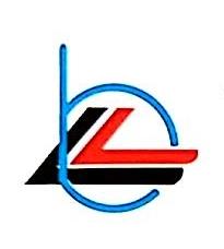 常州市雷博机械有限公司 最新采购和商业信息