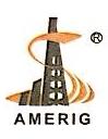 亚美瑞格石油装备技术(北京)有限公司 最新采购和商业信息