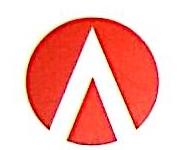 泰山石膏(云南)有限公司 最新采购和商业信息