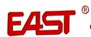呼和浩特市益江电子有限公司 最新采购和商业信息
