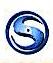 深圳市东日昇汽车销售服务有限公司 最新采购和商业信息