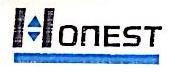 宁波奥尼斯机电有限公司 最新采购和商业信息